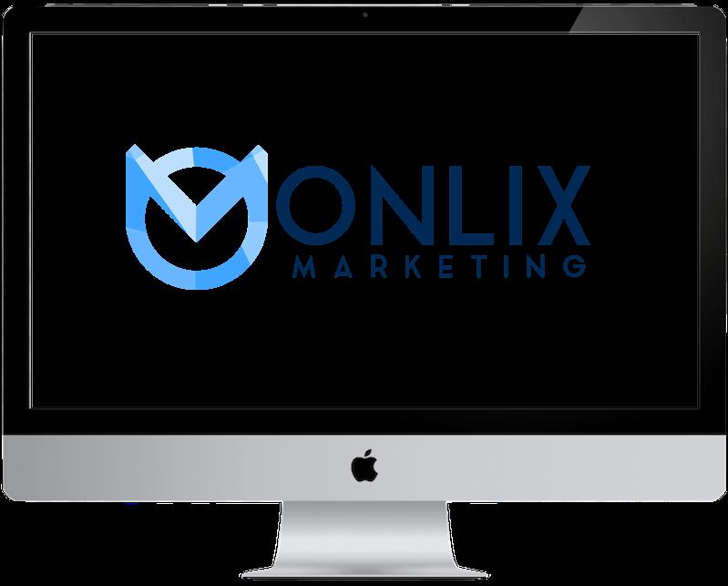 Onlix Imac Bild